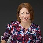 Heidi Buck-avatar-image