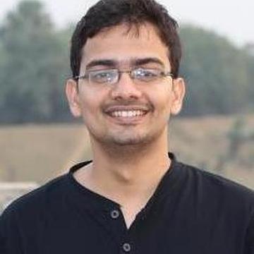Sourav Medya-avatar-image