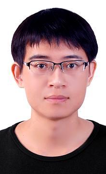 Jen-Yu Liu