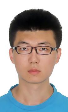 Jichen Wu