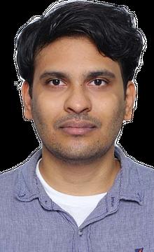 Prashanth  Thattai Ravikumar