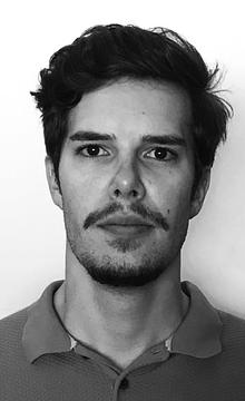 João Miguel Cunha