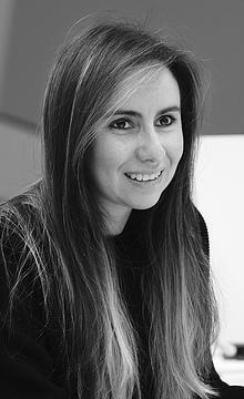 Maria Teresa Llano
