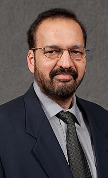 Munindar P. Singh-avatar-image