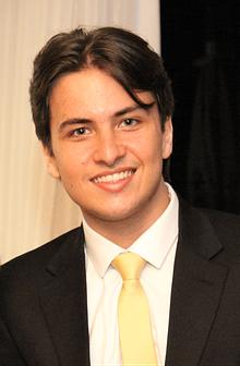 Renan Avila
