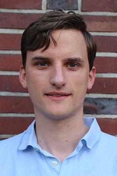 Jakob Smedegaard Andersen