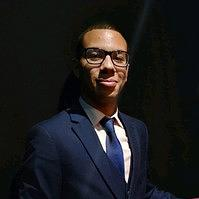 Abderrahim Ait Azzi-avatar-image
