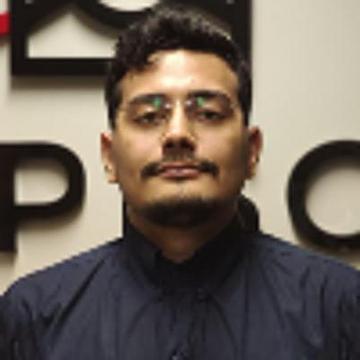 Hércules Silva-avatar-image