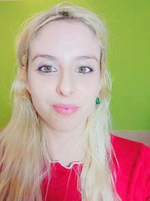 Bruna Gabrielly de Moraes Araújo