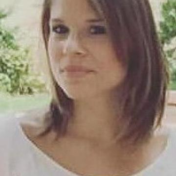 Alessia Antelmi-avatar-image