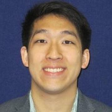 Maxwell Li-avatar-image