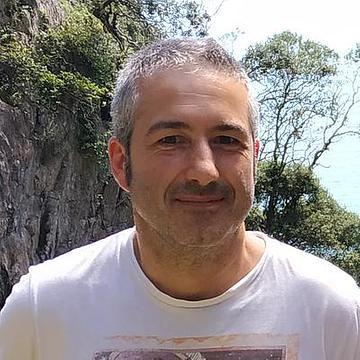 Mario Aldea-Rivas-avatar-image