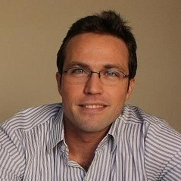 Christian Rothenberg-avatar-image