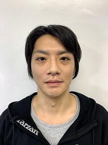 Takuma ABE