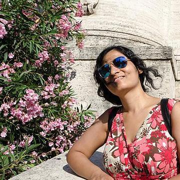 Priyamvada Jadaun-avatar-image