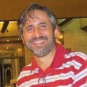 Ari Frazão-avatar-image