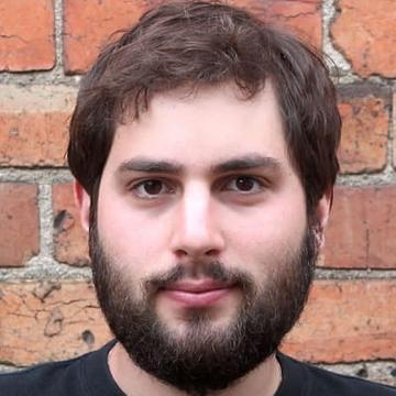 Andrés Abeliuk-avatar-image