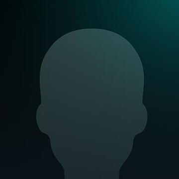 Michael Stanton-avatar-image
