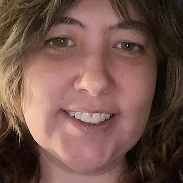 Christine Wood-avatar-image