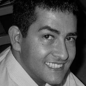 Jose Rezende-avatar-image