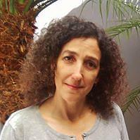 Lubia Vinhas-avatar-image