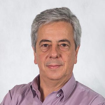 Eduardo Grizendi-avatar-image