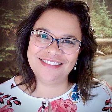 Candice Etson-avatar-image