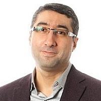 Jamal Bentahar-avatar-image