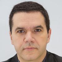 Lisandro Granville-avatar-image