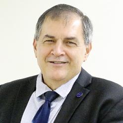 Paulo Alvim-avatar-image