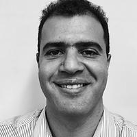 Abdelkader Gouaich-avatar-image