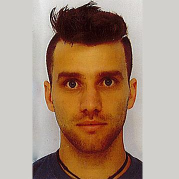 Iago Bonnici-avatar-image