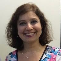 Fabiana Leta-avatar-image