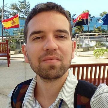 Fernando de Sá-avatar-image