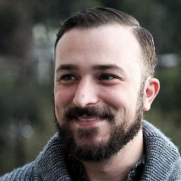 Geoffrey Bund-avatar-image