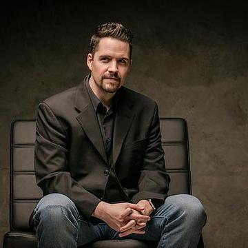 Curtis Hickman-avatar-image