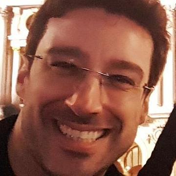 Arthur Casals-avatar-image