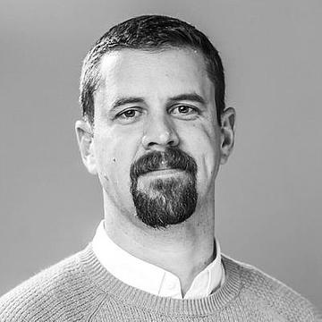 Brady Moore-avatar-image