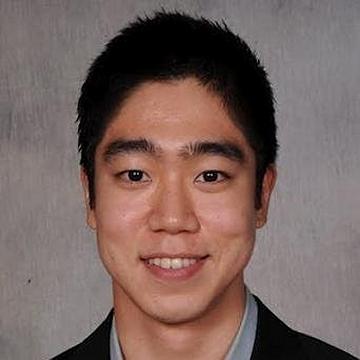 Mingu Kang-avatar-image
