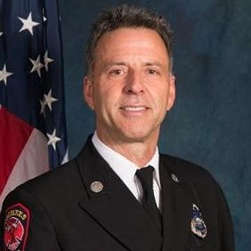 Kirk McKinzie-avatar-image