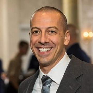 Lucas Marino-avatar-image