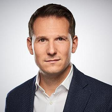 Clemens Kirner-avatar-image