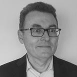Ángel Sánchez-avatar-image