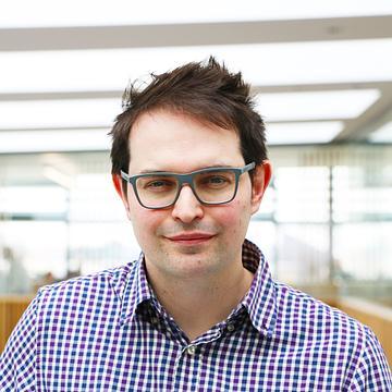 Liam Bullingham-avatar-image