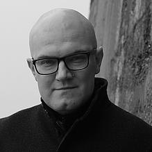 Martin Paul Eve-avatar-image
