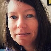 Sarah Roughley Barake-avatar-image
