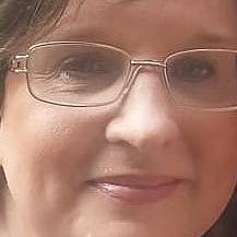 Kathryn Halfpenny-avatar-image