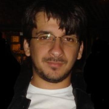Diego Brandao-avatar-image