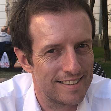 Philip Rees-avatar-image