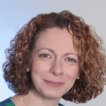 Eleni Lialiamou-avatar-image